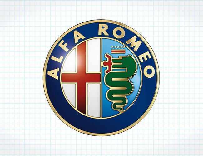 Alfa-Romeo-Gear-Patrol