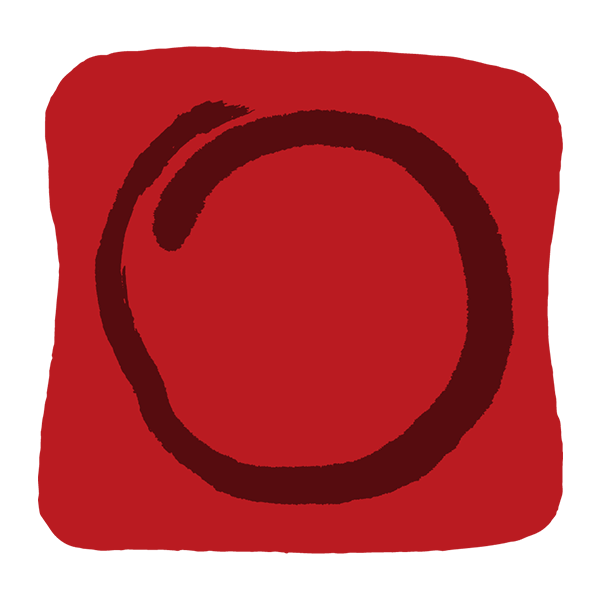 the-la-restaurant-logo-of-moriondera-is-a-minimalist-shape-design-in-the-color-red