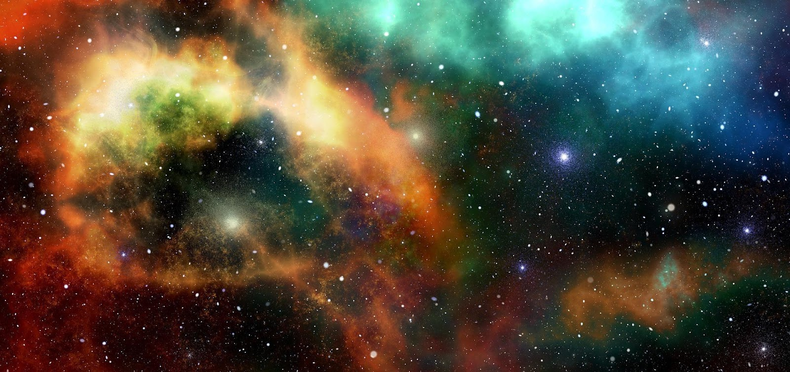 How Many Stars Are in Space?