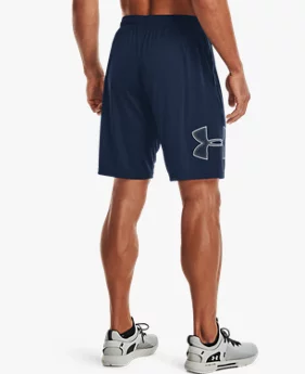 How Compression Shorts Improve your Athletic Performance?