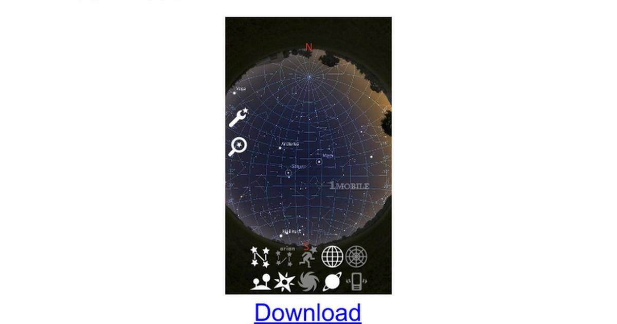 Stellarium 1 5 For Android - associatesxsonar