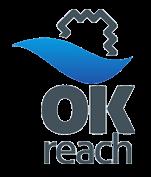 Certificado OK REACH de las Fundas Sofa
