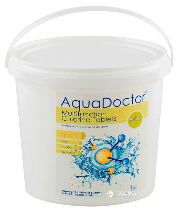 Картинки по запросу надувной бассейн химические средства по уходу
