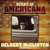 Voices Of Americana: Without You