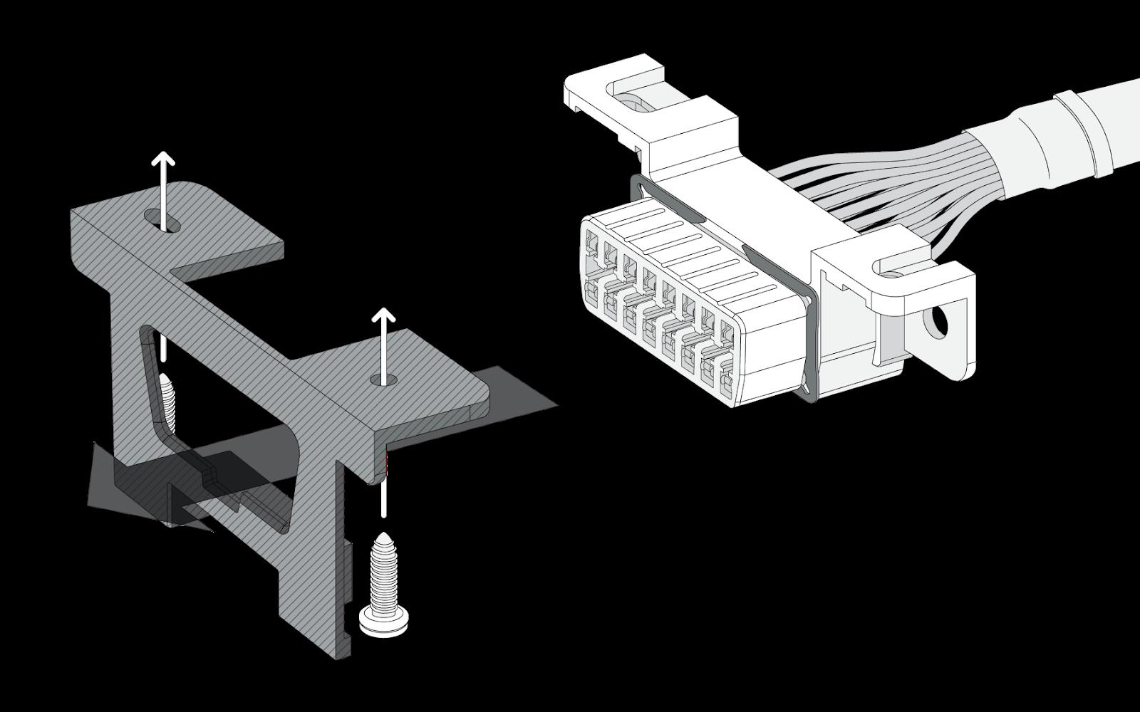 universal-harness-setup-figure3-B2(no-rotation-icons).png