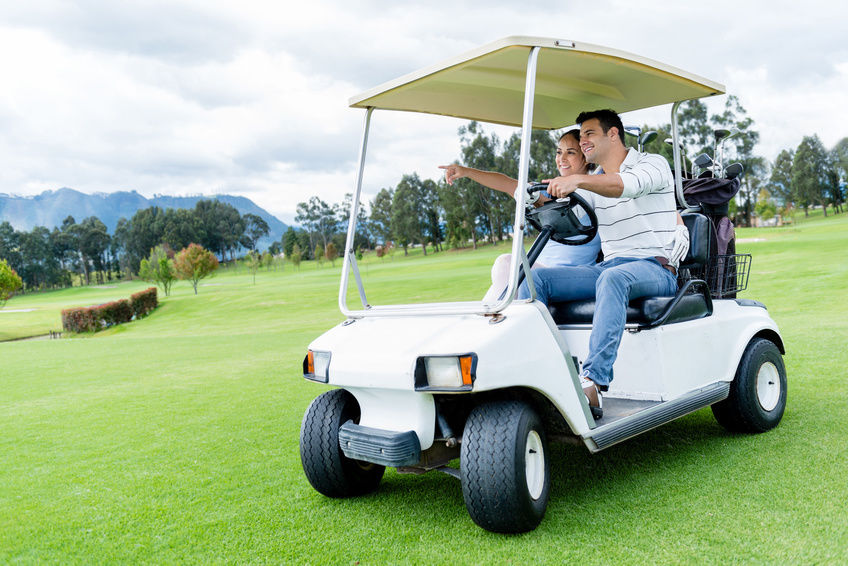 Golf Cart Buyer's Guide: How To Buy The Right Golf Cart Golf Cart Problems No Power on power sprayer, power tools, power golf trolley, power golf book, power trailer,