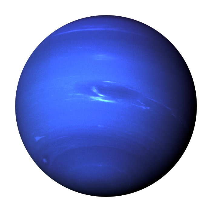 Image result for transparent neptune