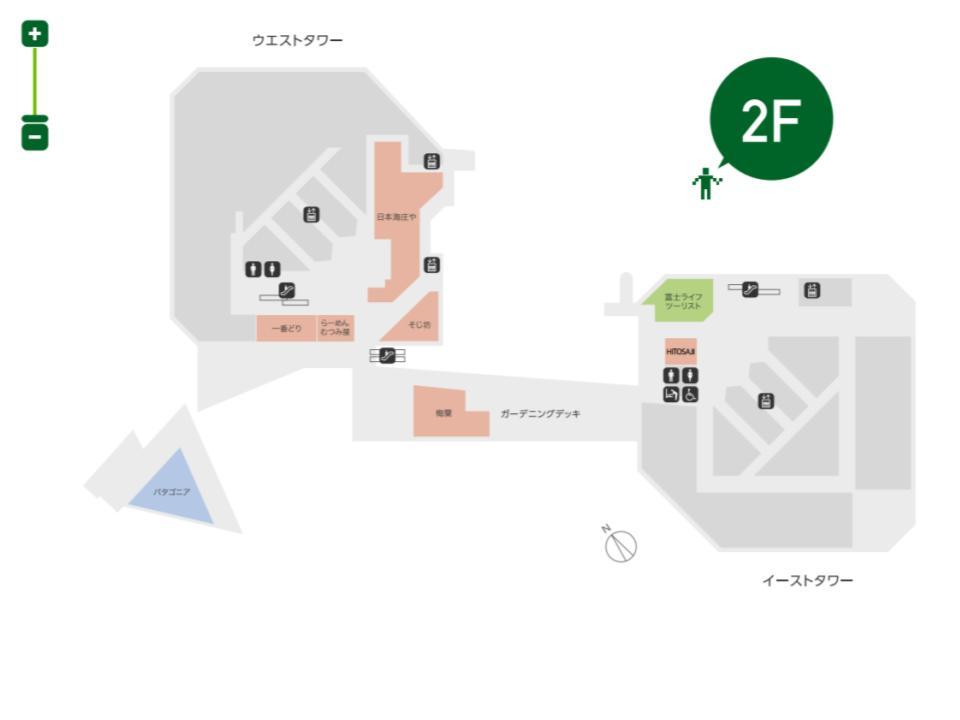 B062.【ゲートシティプラザ】2Fフロアガイド171115版.jpg