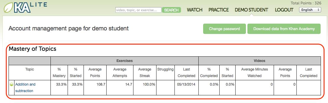 studentprogress.png