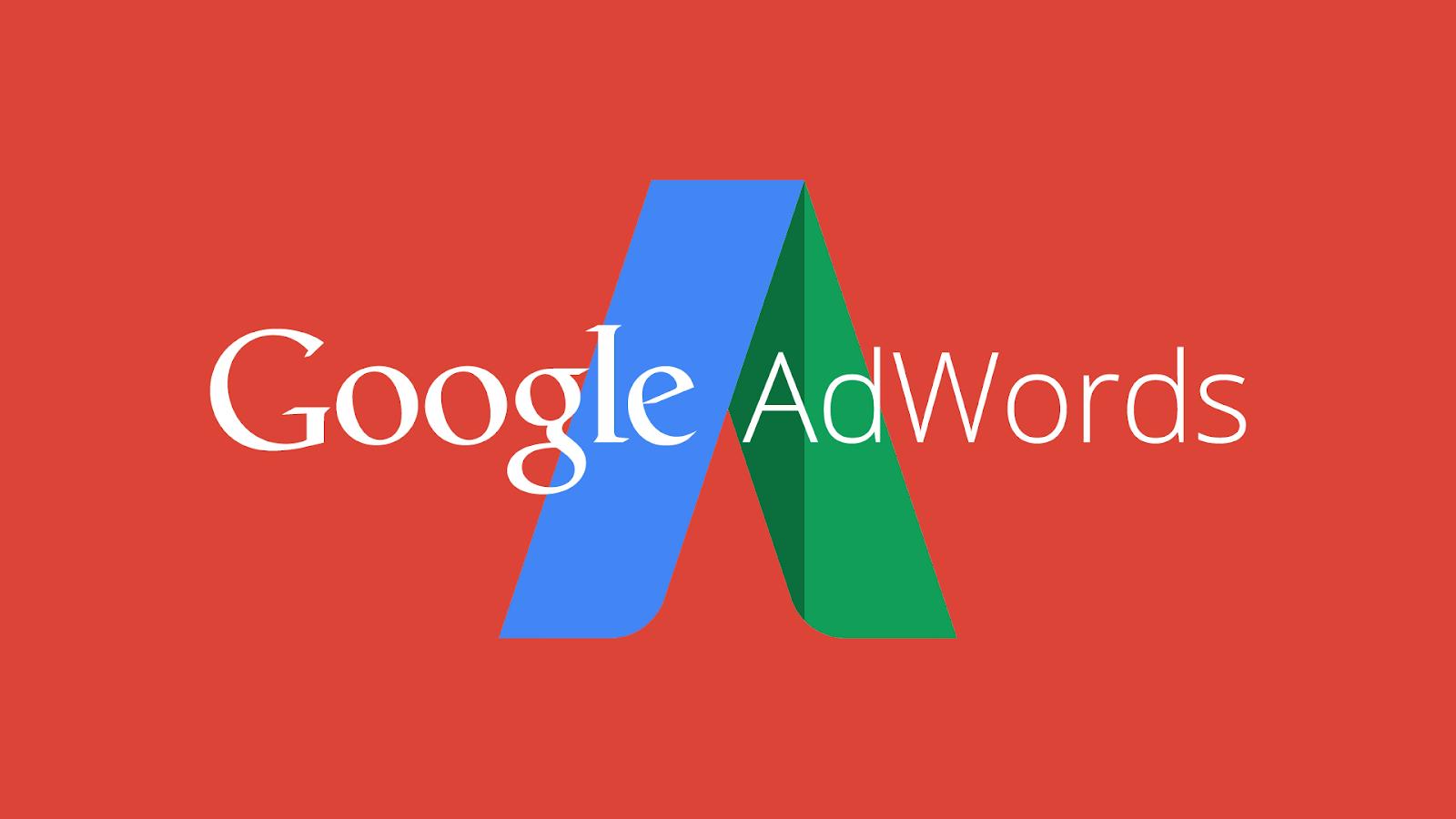 Google Adwords Nedir? Reklam Modelleri Nelerdir?