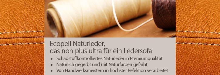 http://www.purenature.de/media/k79/k4421/k4514/10701_ecopell_banner.jpg