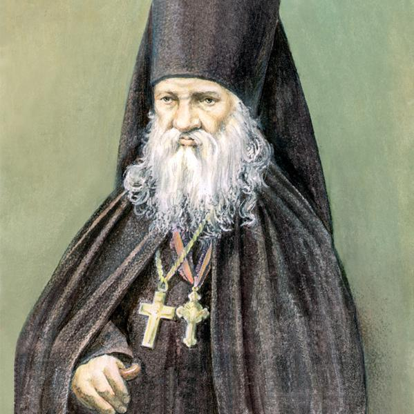 https://pravoslavy.ru/wp-content/uploads/2020/02/St_Makary_of_Optina.jpg