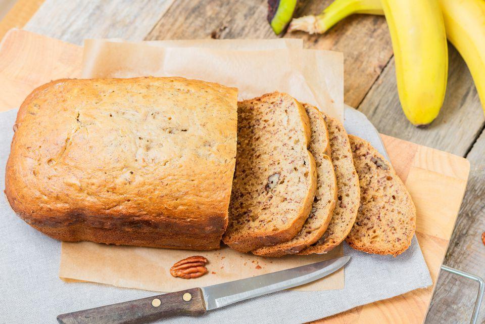 banana-bread-machine-recipe-304378_11-5b1eaad73418c600360db8ce.jpg