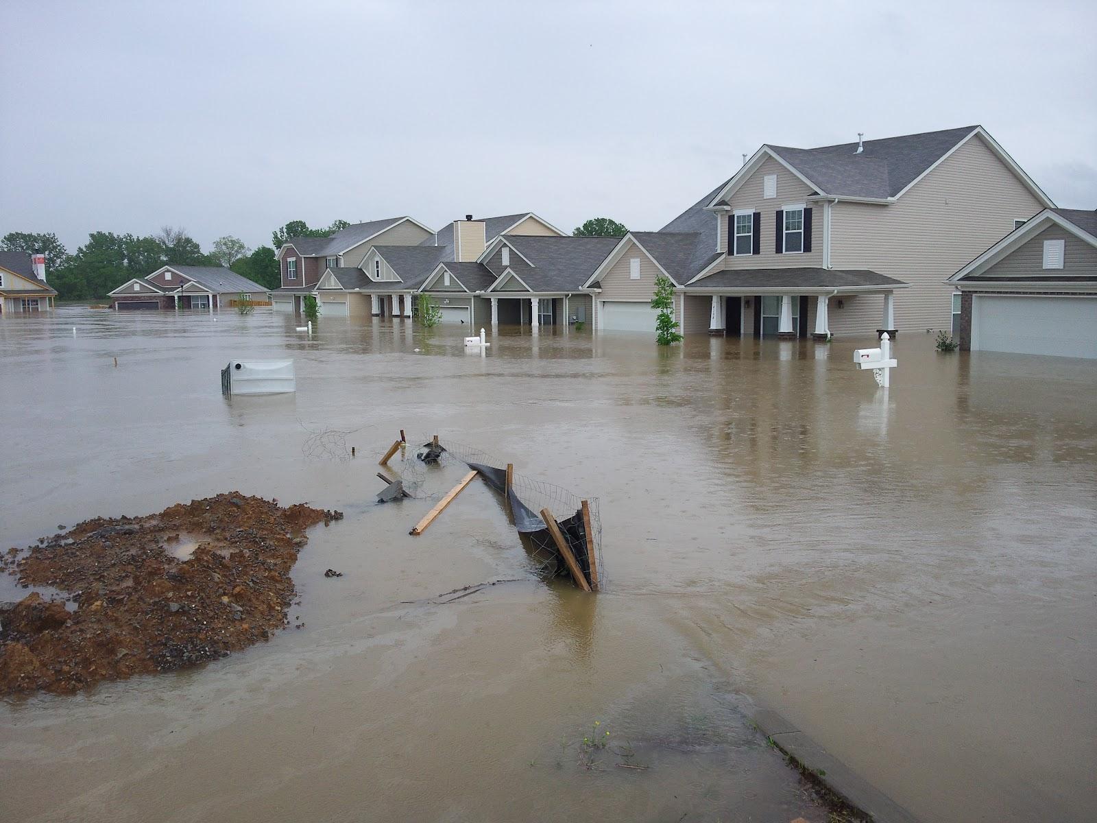Nashville_Flood.jpg