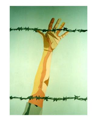 Holocausto-Poster.jpg