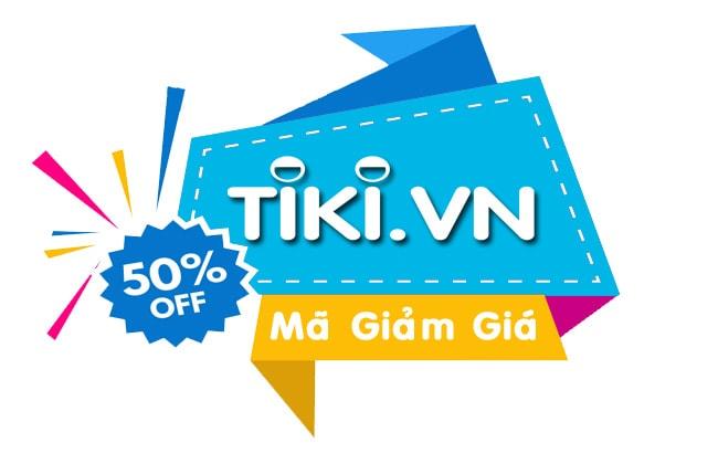 Hãy đến với magiamgia247.vn để săn được những loại mã giảm giá đến từ các trang thương mại điện tử