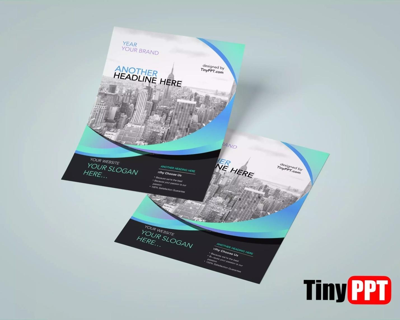 C:\Users\User\Desktop\План январь\30+ Best Free Brochure Templates in Google Docs\google-slides-flyer-template-7.jpg