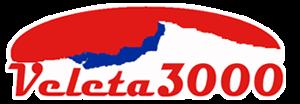 Viajes Veleta3000