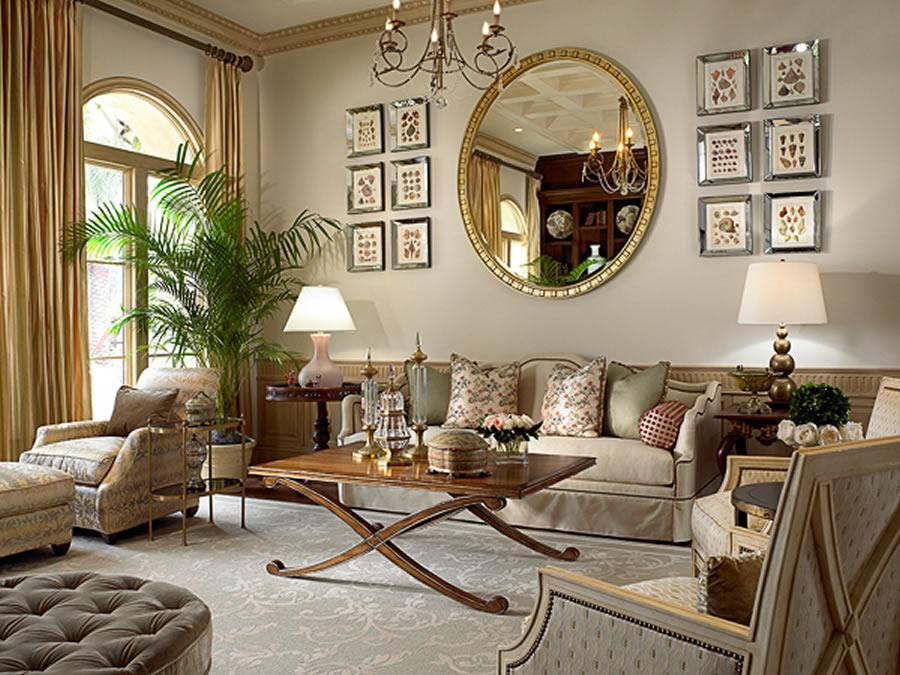 Elegant-living-room-decor-with-golden-decorative-mirror.jpg