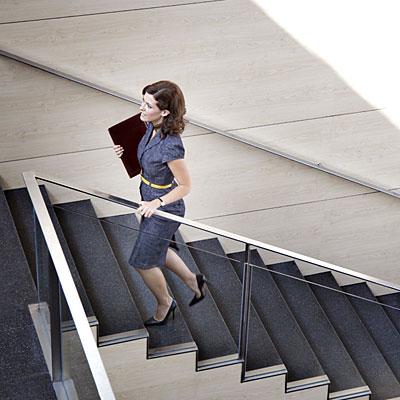 walk-stairs-rail-400x400.jpg