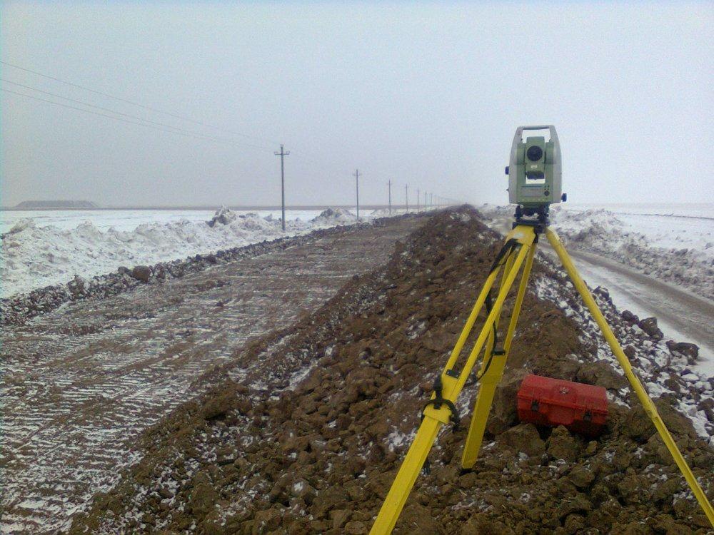 Проектирование железных дорог (ЖД), путей необщего пользования, железнодорожных объктов - нормы проекта и изыскания - на zwsoft.ru