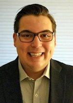 Andrew Wiechkoske