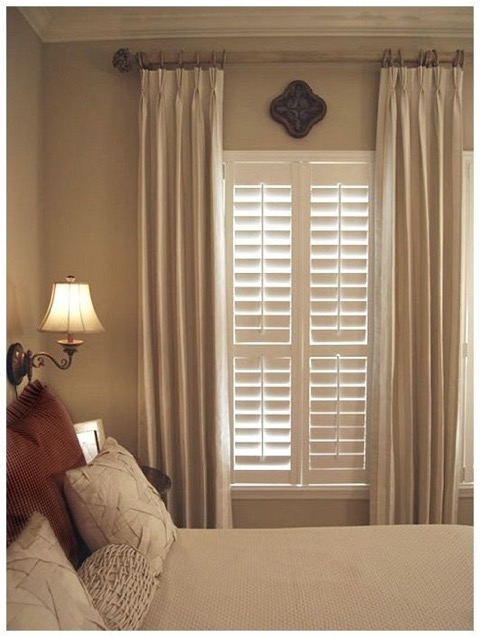 image of panels with shutters - tip6.jpeg