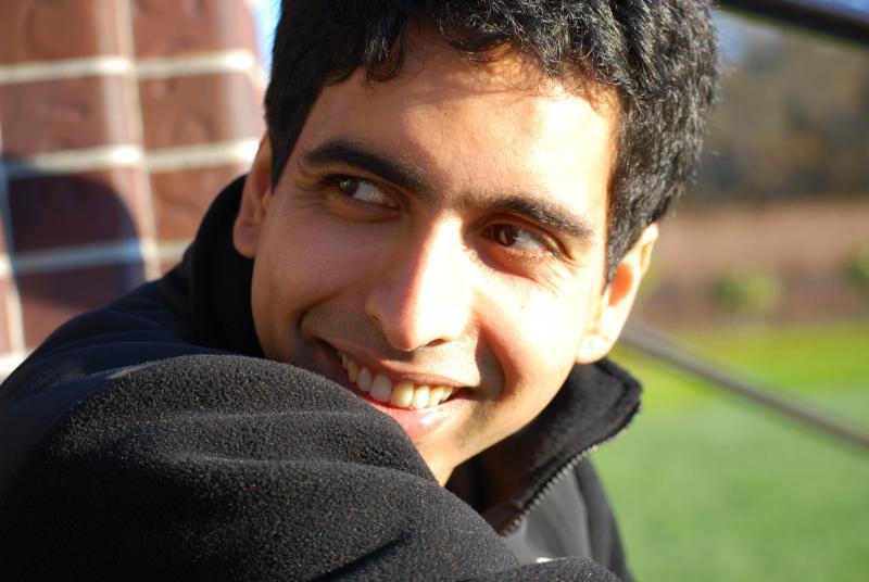 Sal Khan Image.JPG
