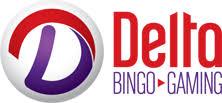 Delta Bingo Cosmotology
