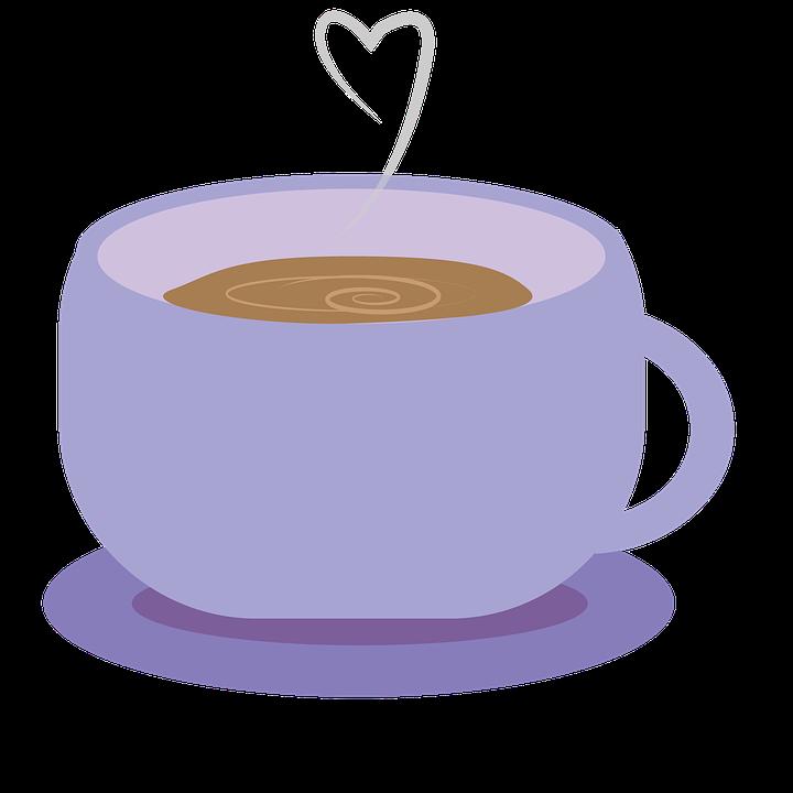 Free illustration: Coffee, Coffee Cup, Coffee Mug, Mug - Free ...