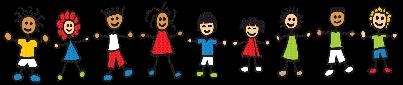 http://www.springfieldschool.org/cms/lib07/NJ01911662/Centricity/Domain/4/preschool20clipart.gif