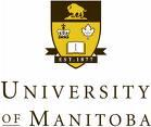 http://t2.gstatic.com/images?q=tbn:laFuexCNFfH_pM:http://manure.mb.ca/uploads/images/University%2520of%2520Manitoba.jpg