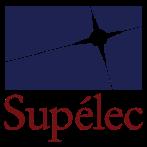 https://upload.wikimedia.org/wikipedia/fr/thumb/a/a7/Sup%C3%A9lec_logo.svg/langfr-280px-Sup%C3%A9lec_logo.svg.png