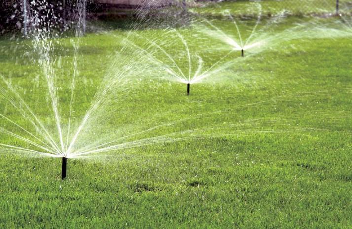 Image result for sprinkler