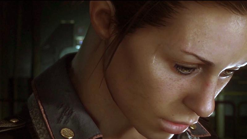 Alien: Isolation Video Game