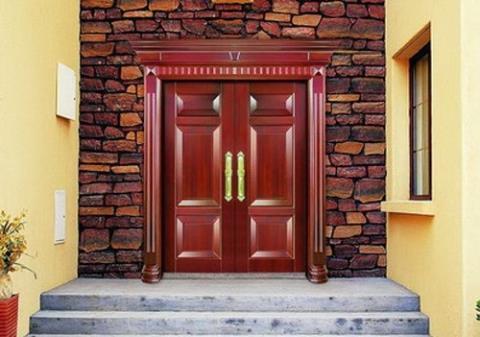 D:\cuanhuanamwindows.com bai 21-30\Những lưu ý khi đo đạc kích thước cửa chính theo phong thủy\kich-thuoc-cua-chinh-theo-phong-thuy-1.jpg