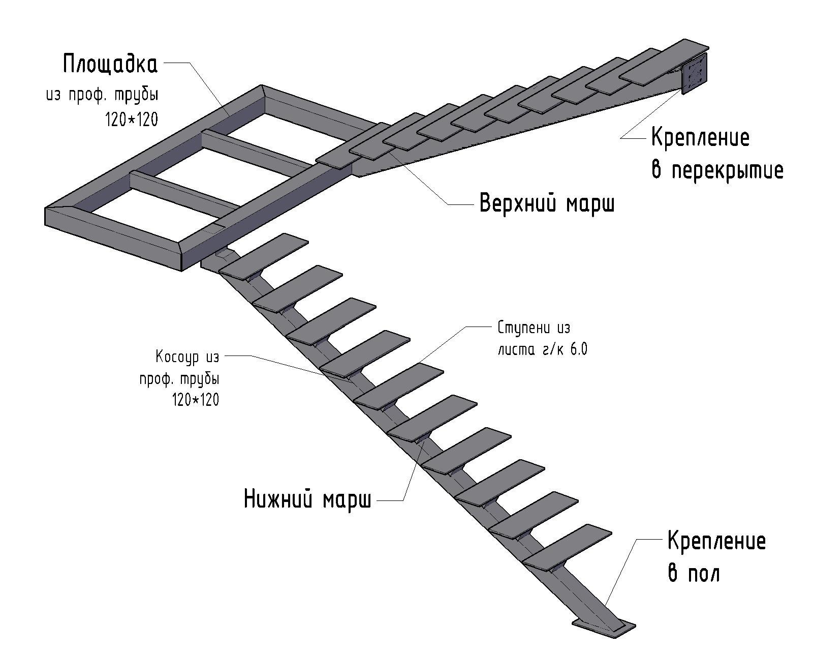 М.О.,  Наро-Фоминский р-он, КП Апрелевка-Парк 137, Татьяна-3 Д.jpg