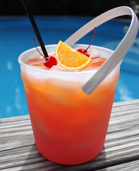 rum-drinking-bucket-for-bars-1.jpg
