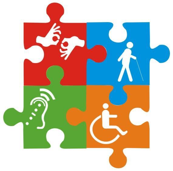 Resultado de imagem para inclusão
