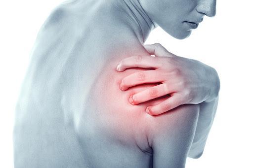 причины болезни суставов