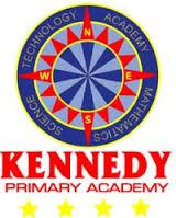 Kennedy Icon.jpeg