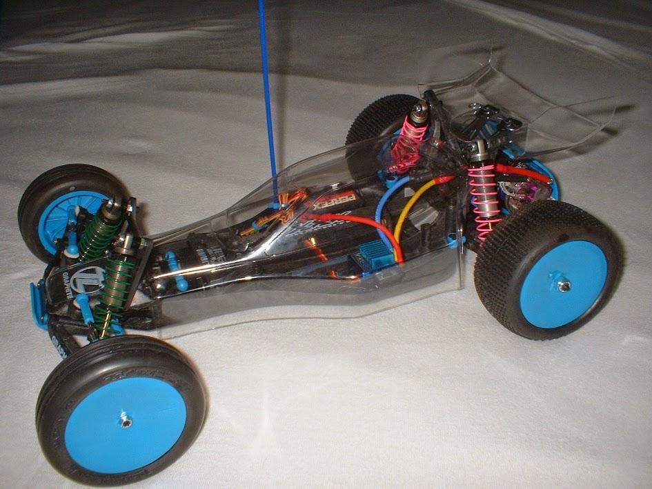 Mes modèles... L6oOl7o1sVK5MJYLlly3vWl93t9vUKvBjUm-G5mm=w945-h709-no