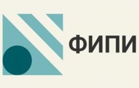 https://iro86.ru/media/k2/items/cache/a96b44ea36fca0045ff0e88c8b8cea02_XL.jpg