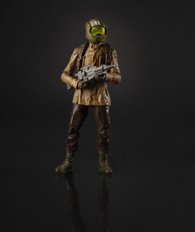 StarWars Black Series_E7_Resistance Trooper.jpg