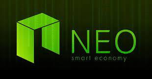 Neo (NEO)