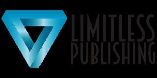 https://2.bp.blogspot.com/-kvRvrNnOngI/Vi--0S2SgqI/AAAAAAAABwg/jvyDIyR0kuQ/s320/limitless%2Bpublishing%2Bblue%2B3.png