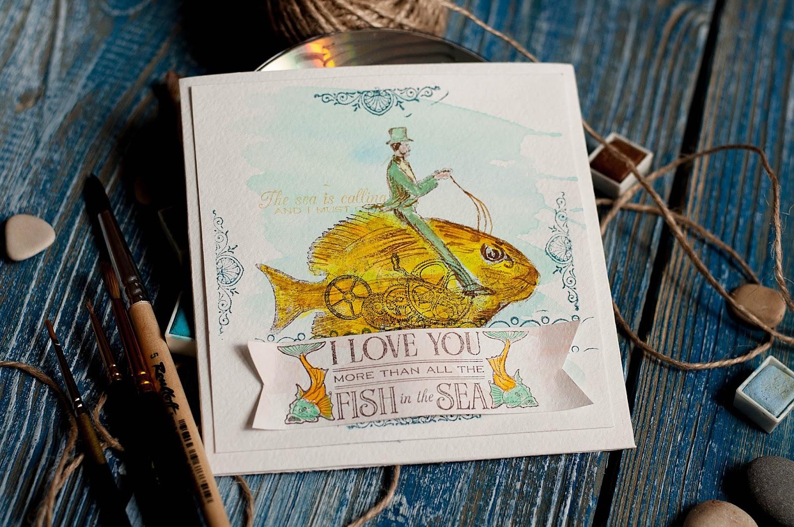 CD-holder-Voyage Beneath the Sea-by tutorial Lena Astafeva-product Graphic 45-62.jpg