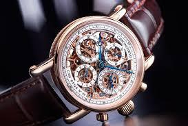 Galle Watch lựa chọn hàng đầu đem đến những dòng sản phẩm chất lượng