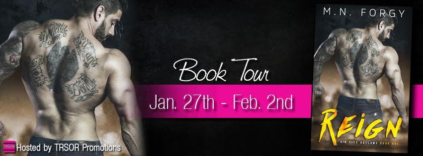 reign book tour.jpg