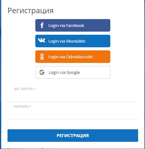 Обзор возможностей форекс-брокера World Forex: отзывы клиентов